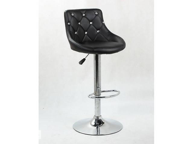 купить бу Визажный стул НС-931W в Киеве
