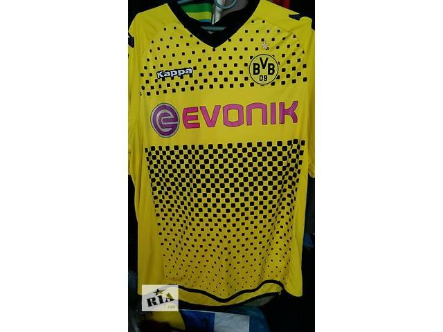продам Футбольные футболки бу в Ивано-Франковске