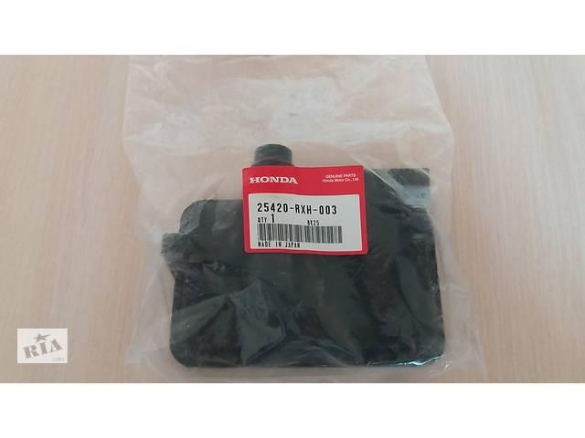 купить бу Фильтр АКП 25420-RXH-003 в Киеве