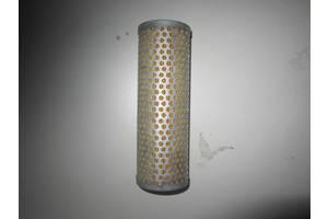 Новые Гидравлические фильтры Hitachi EX