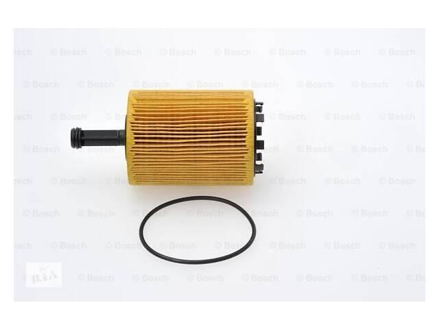 продам Фильтр масляный 2.0 SDI 8V vw BST 51 кВт VW Caddy III 04-15 AUDI A2 (8Z0) 00-05,A3 (8P1) 03-12,A3 Sportback (8PA) 04... бу в Києві