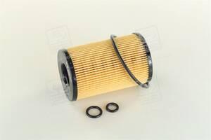 Фильтр масляный двигателя VW GOLF V, VI, SKODA OCTAVIA II 1.6-2.0 TDI 03- (пр-во KOLBENSCHMIDT)