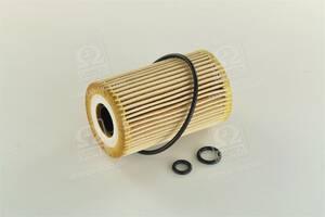 Фильтр масляный двигателя VW GOLF V, VI, SKODA OCTAVIA II 1.6-2.0 TDI 03- (пр-во MANN)