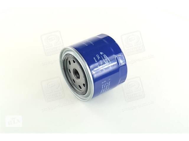 Фільтр масляний LADA 2105-1012-005 (пр-во PARTS-MALL)- объявление о продаже  в Харкові