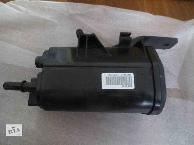 продам Фильтр с активированным углём для MINI R55/R56/R57/R58/R59 16132752290 бу в Одессе