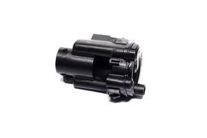 Фильтр топливный HYUNDAI SANTA FE I 2.0-2.7 -06, SANTA FE II 2.7 06-12 (пр-во DENCKERMANN)