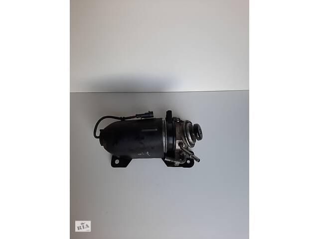 продам Фильтр топливный, насос топливный ручной 319112R900 Hyundai/Kia i20, i30, Accent, Elantra, Ceed, Cerato бу в Львове