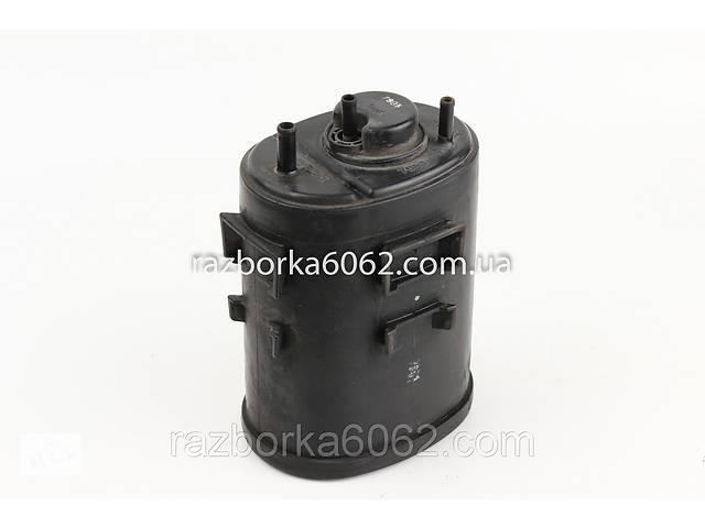 купить бу Фильтр угольный 2.7 Suzuki Grand Vitara (JB) 06-17 (Сузуки Гранд Витара)  1856066J00 в Киеве
