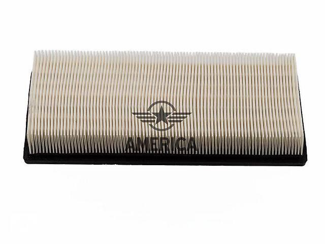 Фильтр воздушный 2.0/2.4/3.0/3.3/3.8L PRONTO PA3465 CHRYSLER GRAND VOYAGER LEBARON DODGE CHARGER CARAVAN NEON- объявление о продаже  в Киеве