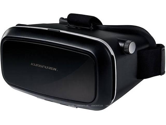 3D окуляри,коробочний комплект- объявление о продаже  в Кременчуці