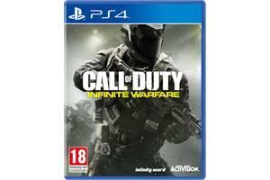 б/в Ігри для PS4