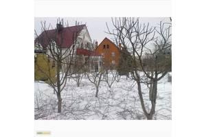 Профессиональная чистка деревьев и сада Винница