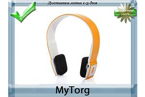 Бездротові (Bluetooth) гарнітури Добавить фото · Гарнитура ALD02 BT  Bluetooth headphones ... 2cd5b28271c50
