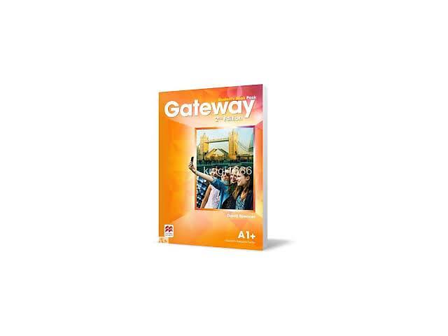 продам Gateway бу в Харькове