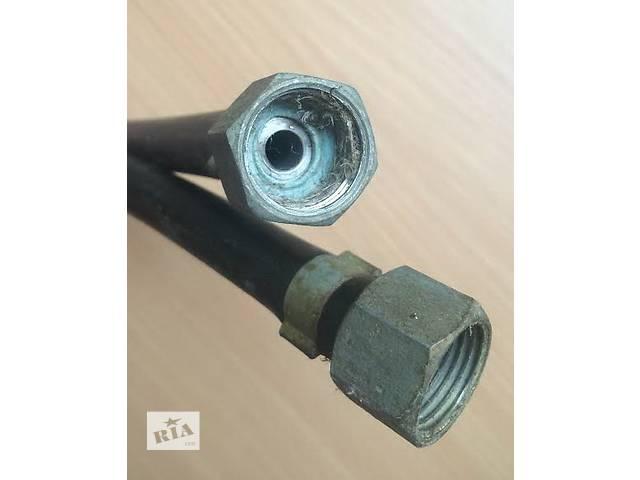 купить бу Газовый шланг для плит, 1.5 м в Киеве