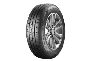 General Tire Altimax One 195/65 R15 95H XL