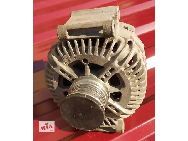 Генератор 2.2 ом646 Mercedes Sprinter 906 315 2006-2012г- объявление о продаже  в Ровно