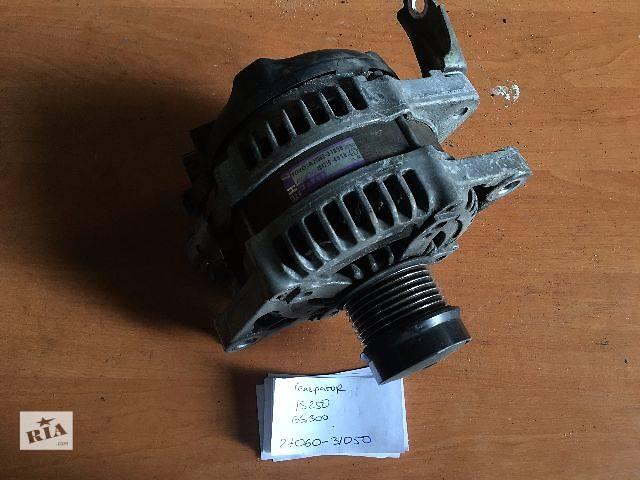 купить бу Генератор  Lexus IS250   GS300 27060-31050 в Одессе