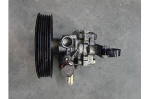 Гідропідсилювач керма/ГУР Mitsubishi Grandis 2.4 2003-2010р. 4450A160/4450A159