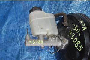 Главный тормозной цилиндр TOYOTA CAMRY 30 02-06