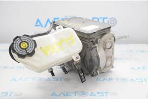 Главный тормозной цилиндр в сборе Chevrolet Volt 16- 23389753 разборка Алето Авто запчасти Шевроле Вольт