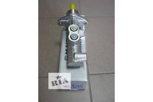 Новые Главные тормозные цилиндры Iveco 65C15