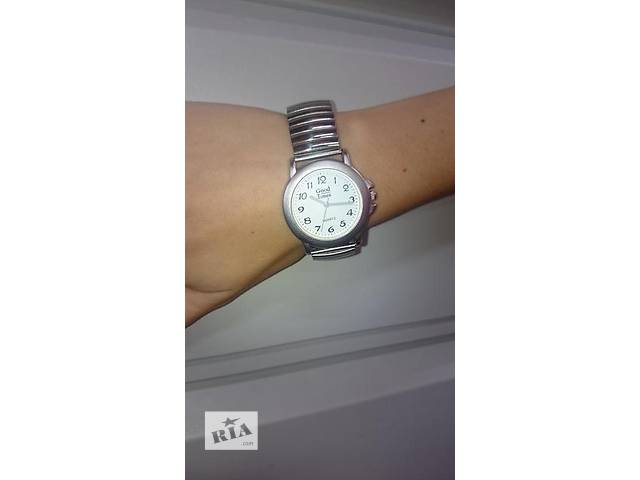 бу Годинник в Львове