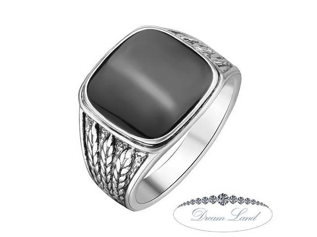 продам Перстень подарок для парня или девушки, любимой или любимому,  жене или мужу  сюрприз бу в Червонограде