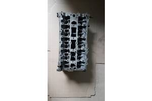 Головка блока Ford Mondeo 1.6 Ecoboost
