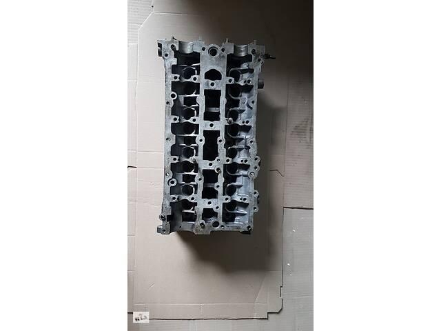 купить бу Головка блока Ford Mondeo 1.6 Ecoboost в Днепре (Днепропетровск)