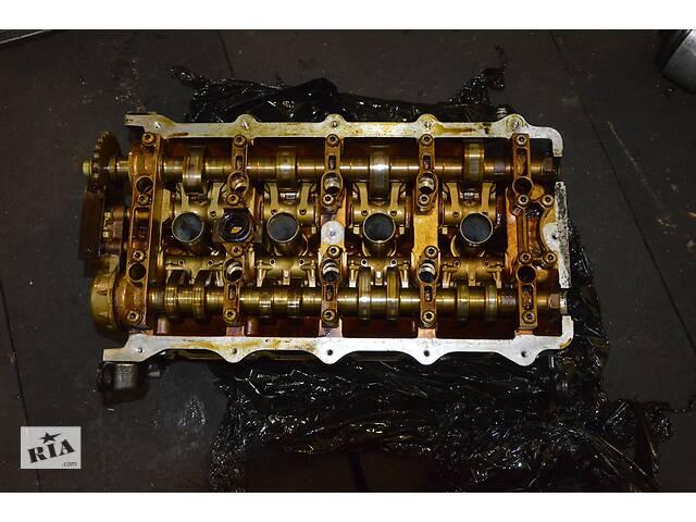 купить бу Головка блока Левая Audi S4 B7 4.2 BBK 079103373H Под заказ 2-4дн в Стрые