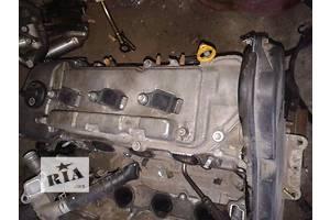 б/у Головки блока Toyota Camry