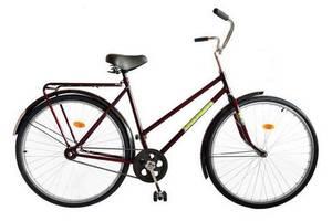 Новые Велосипеды подростковые ХВЗ