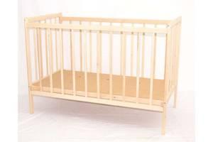 Детские кроватки Наталка