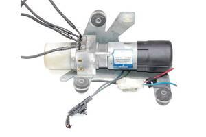 Гидроблок управления крышей MINI COOPER 01-06 MINI Cooper 01-06 MINI
