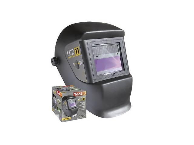 купить бу Gys  LCD TECHNO 11 Маска сварщика в Ивано-Франковске