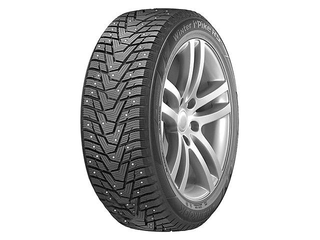 бу Hankook Winter i*Pike RS2 W429 215/60 R16 99T XL в Виннице