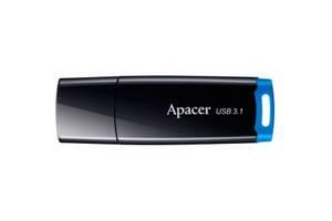 APACER AH359 64GB (Код товара:10634)