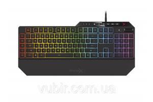 Новые Клавиатуры Creative