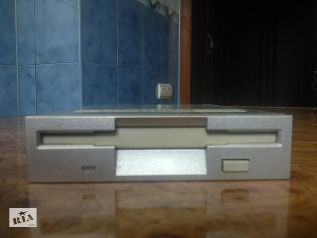 Floppy Disk NEC corporation.- объявление о продаже  в Луганську