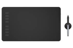 Нові Графічні планшети