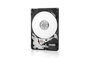 Новые Жесткие диски