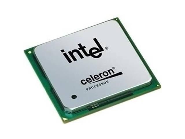 бу Процессор Intel Celeron G1820 2,7MHz LGA1150 Tray (CM8064601483405) + Материнская плата ASRock H81M-VG4 R4.0 Socket 1150 в Харькове