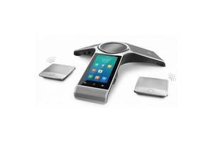 IP телефон Yealink CP960