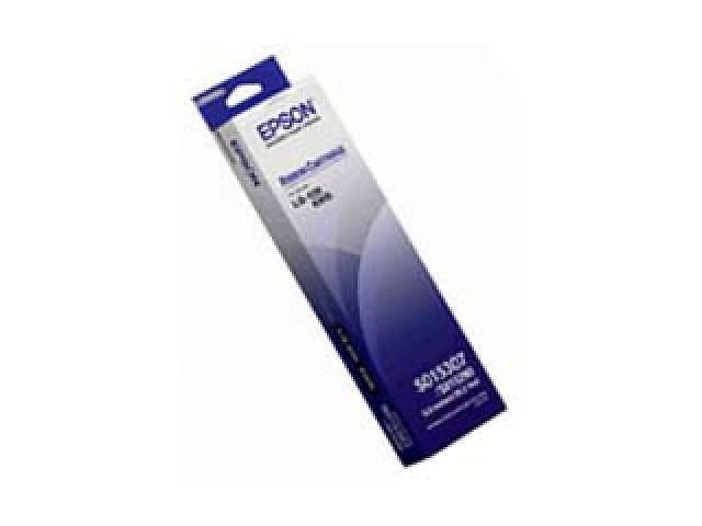 продам Картридж EPSON A4 LQ630 (C13S015307 / C13S015307BA) бу в Дубні (Рівненській обл.)