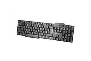 Нові Клавіатури Gemix