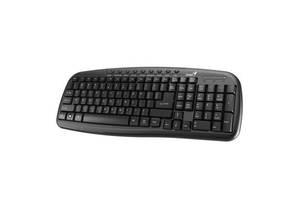 Нові Клавіатури Genius