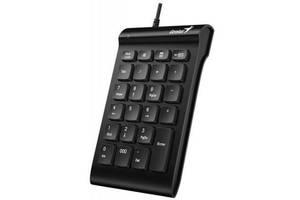 Новые Клавиатуры Genius