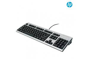 Новые Клавиатуры HP (Hewlett Packard)