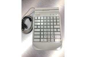 Нові Клавіатури